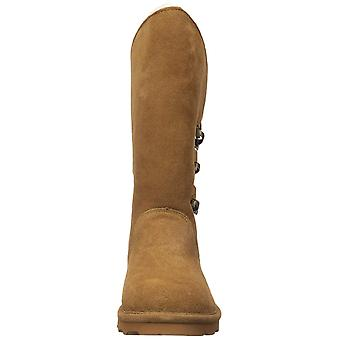 Bearpaw Kadın's Jenna Boots