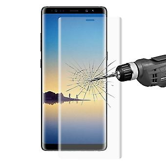 Film For Samsung Galaxy Note 8 Screen Protection Dipped Glass Transparent 0.26mm
