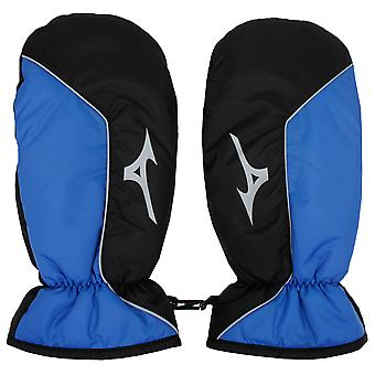 Mizuno Mens Golf Winter Mittens
