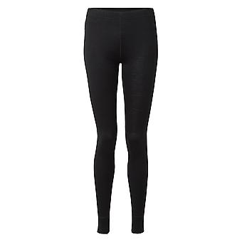 Craghoppers Femmes/Dames Merino Baselayer Tights