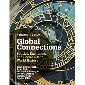 Global Connections par John Coatsworth