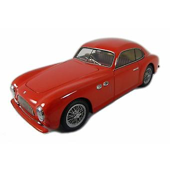 Cisitalia 202 Coupe (1947) Resin Model Car