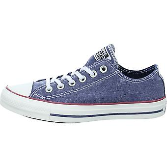 Converse CT AS OX 159539C universal summer unisex shoes