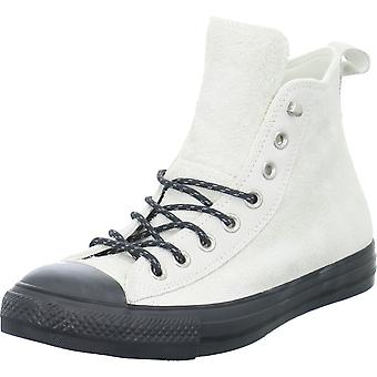 Converse High CT AS 165842C Unisex kengät