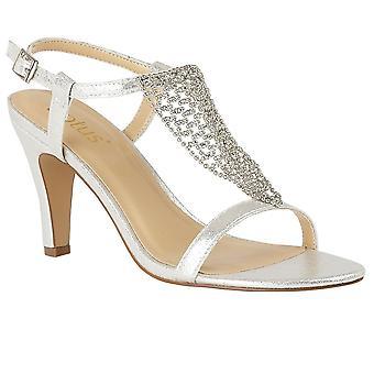 Lotus Lola Naisten sandaalit