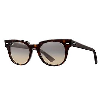 Ray-Ban RB2168 Meteor Grey Scale Degraded