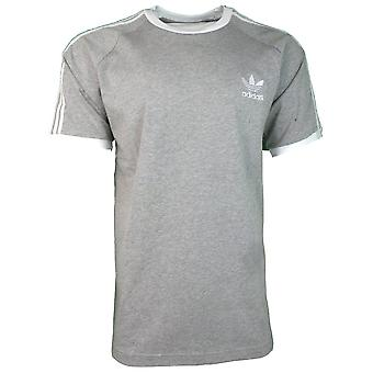 adidas Originals T-Shirts 3-Stripes Tee