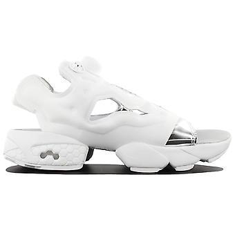ريبوك إنستابامب الغضب الصندل ماج BD3186 أحذية نسائية أحذية رياضية أحذية رياضية