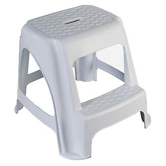 GPC Static Two Step Stool