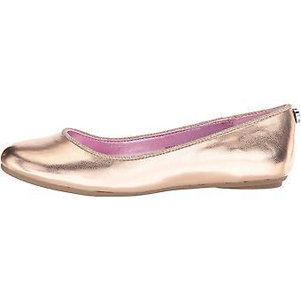 Steve Madden Kids' Jheaven Ballet Flat