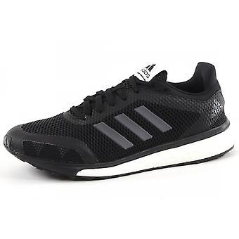 Adidas Performance Response Running Shoes W BB3614