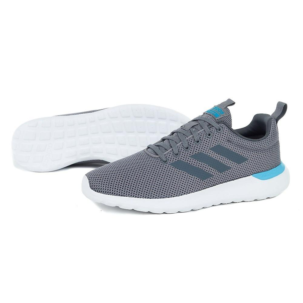 Adidas Lite Racer Cln Eg3140 Universal All Year Men Shoes