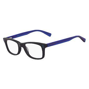 نايكي كيدز 5538 403 نظارات البحرية منتصف الليل