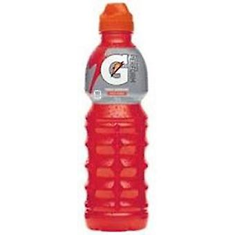 Gatorade G2 Fruit Punch-( 710 Ml X 1 )