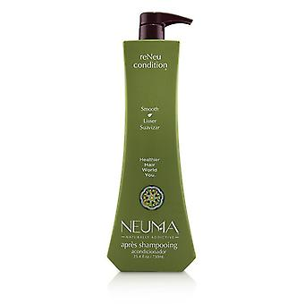 Neuma reNeu Condition 750ml/25.4oz