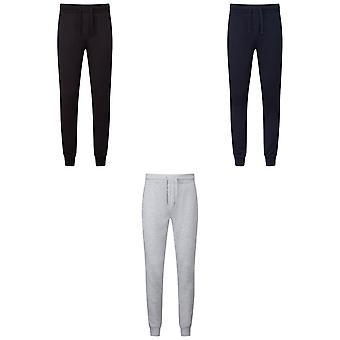 Russell Mens Authentic Jogging Bottoms