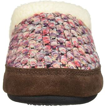 Acorn Women's Jam Mule Slipper