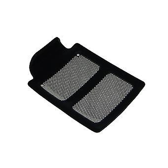 Breville VKJ131 czajnik filtr