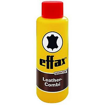 Effax Liquid Mini Leather Combi
