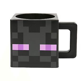 Minecraft, Mug-Enderman