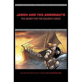 جيسون وArgonauts من قبل فوستر ماكفال ونيل