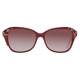 Ladies'Sunglasses Guess GU7510-5566F