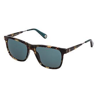 Gafas de sol unisex Carolina Herrera SHE757550741 ( 55 mm)