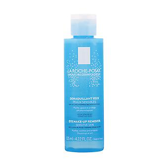 Eye Make Up Remover Physiologique La Roche Posay/125 ml