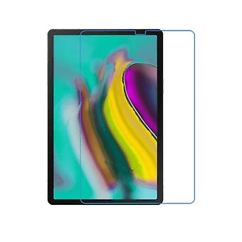 FONU Tempered Glass Screen Protector Samsung Galaxy Tab S5e (SM-T720 / SM-T725) - 0,33m