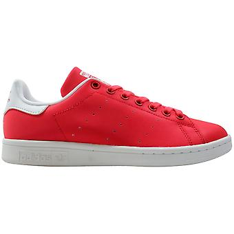 Adidas Stan Smith Pink BB5154 Women's
