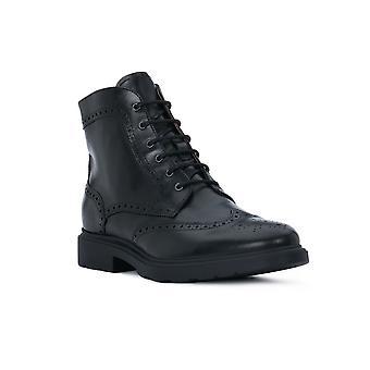 Nero Giardini 901155100 universal all year miesten kengät
