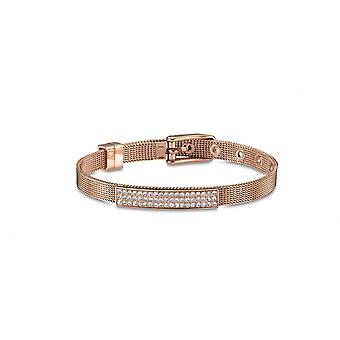 Lotus Style Jewelry bracelet LS2078-2-3 - Women's Bracelet