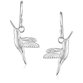 Elements - Earrings for women - silver - code E3776