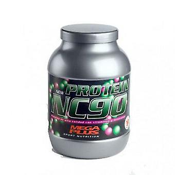 MegaPlus Protein Nc 90 2500 g
