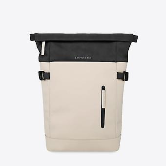 Kapten and Son Aarhus Backpack