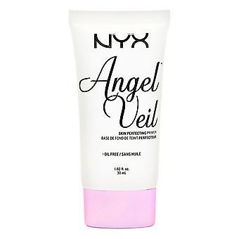 Make-up Foundation Angel Veil NYX (30 ml)