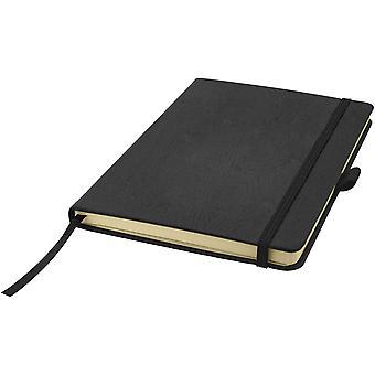 JournalBooks Wood-Look Notebook