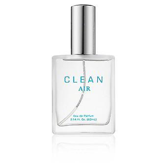 Clean - Air - Eau De Parfum - 60ML