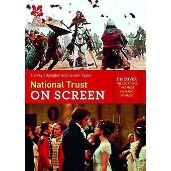 National Trust on Screen - Discover the Locations That Made Film and T