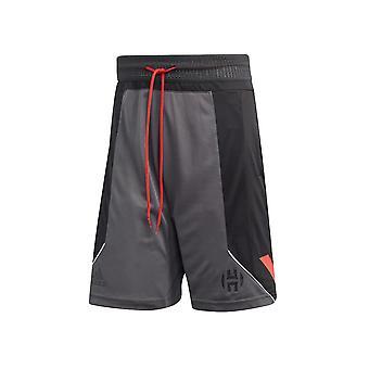 Adidas Harden Swagger FH7750 univerzálne pánske nohavice