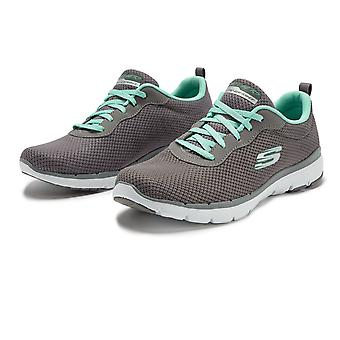 Skechers Flex Appeal 3.0 First Insight Women's Training Shoes - AW20