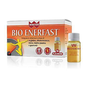 Bio Enerfast 12 ml