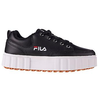 Fila Sandblast L Wmn 101103525Y universal naisten kengät