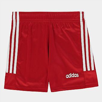 adidas Boys Sereno Training Pantaloni scurți Copii