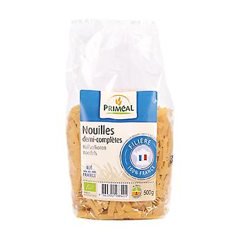 100% French noodles 500 g