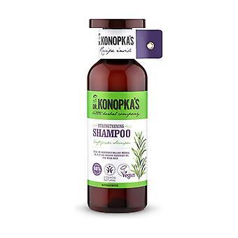 Fortifying Shampoo 500 ml