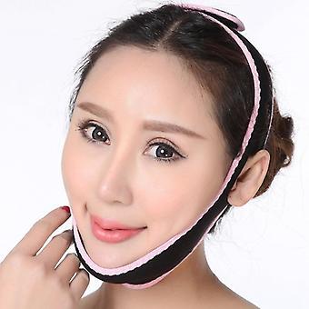 Výkonný face-lift zařízení obličeje krása nástroj tenký obličej obvazy pro korekci VFace