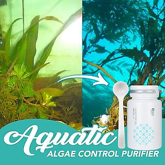 Aquarium Algaecide Eautic Algae Removal Powder