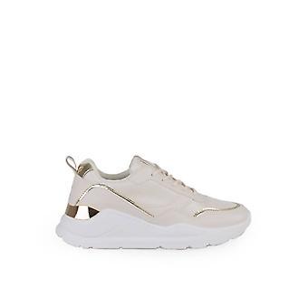 Zian Sport / Sneakers 18924_36 Beige Color1