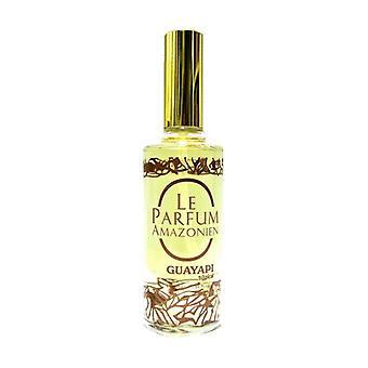 Amazonian eau de parfum 50 ml